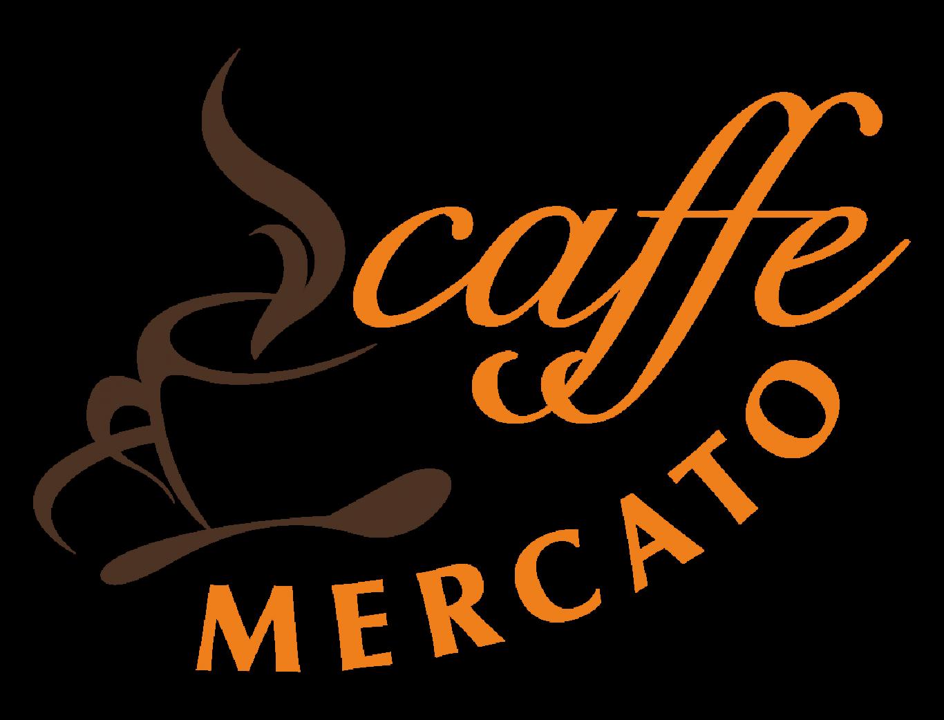 Caffe Mercato Kft.